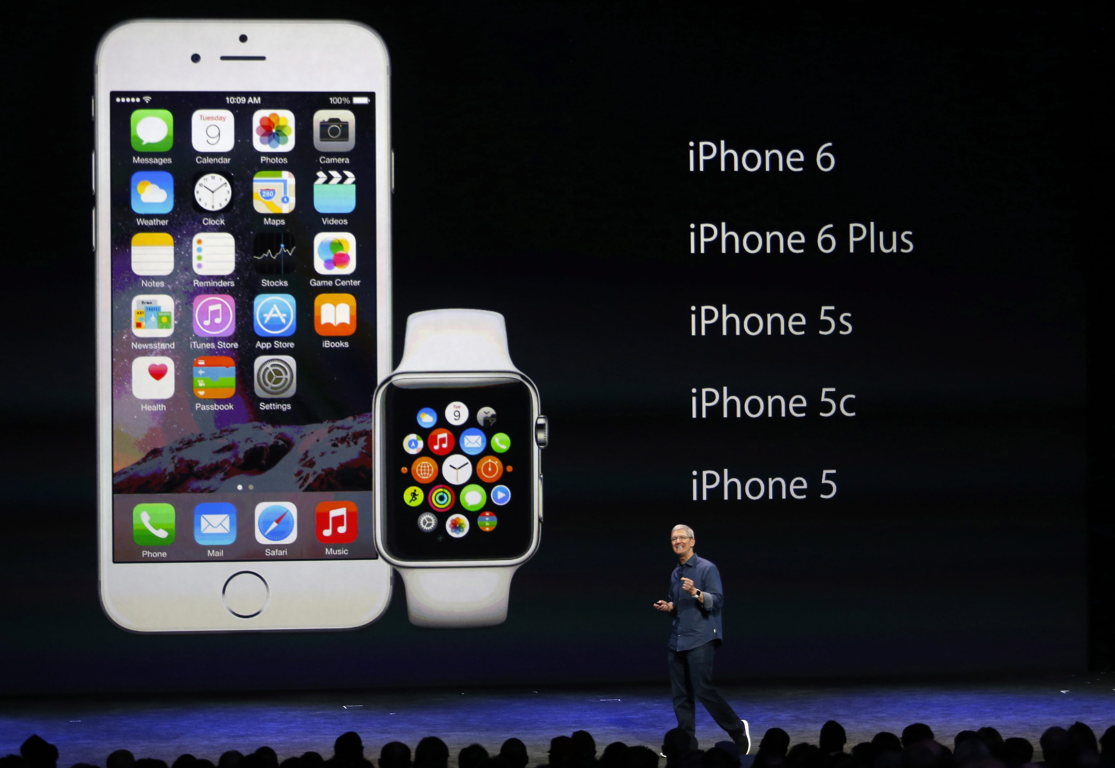 apple watch iphone hong kong recebe iphone 6 e 6 plus na pr 243 xima semana 6350
