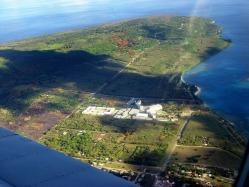 1.Tinian
