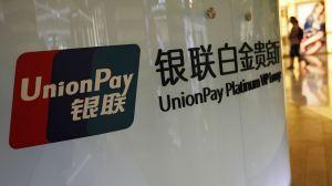 1.UnionPay