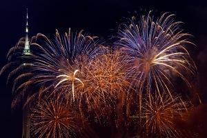 2. artificio