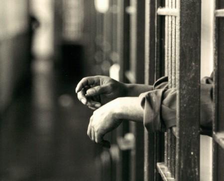 ASSET_BARCODE: BCK-951-BS ## DESCRIPTION: Baltimore City Jail ## EXTENDED_DESCRIPTION: 3 | ## CAPTION:  ## SUMMARY: