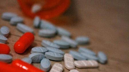 la-ketamina-podria-ayudar-a-tratar-el-trastorno-bipolar-1415141721