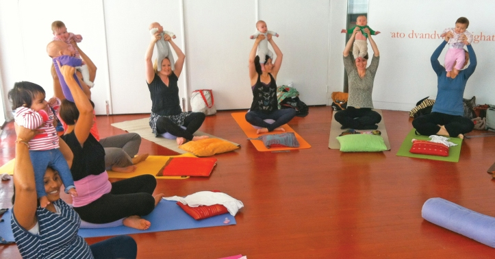1.yoga-place-baby