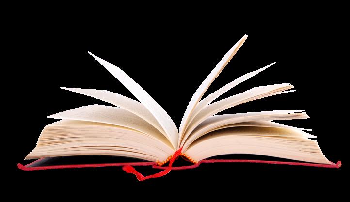 0-livros