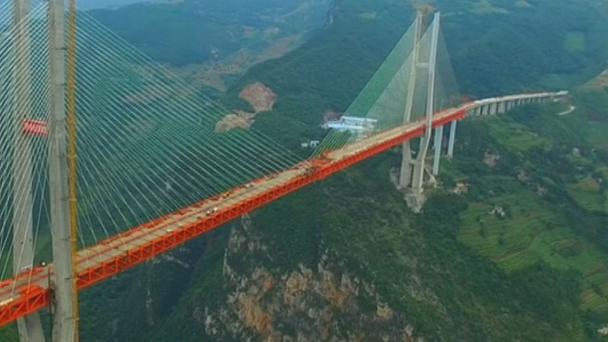 0-ponte