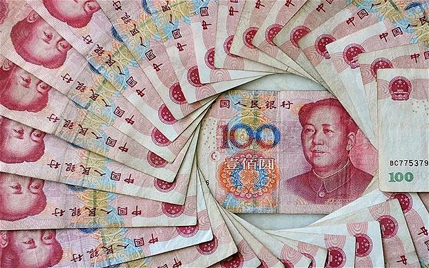 0-yuan