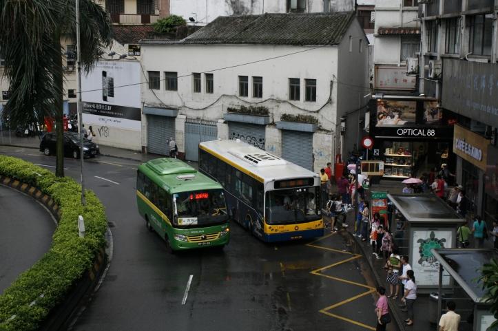 1-autocarros