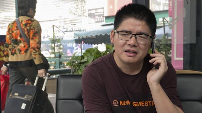 1-china-activistas