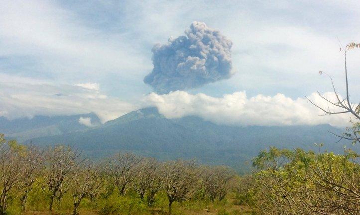 1-china-volcano