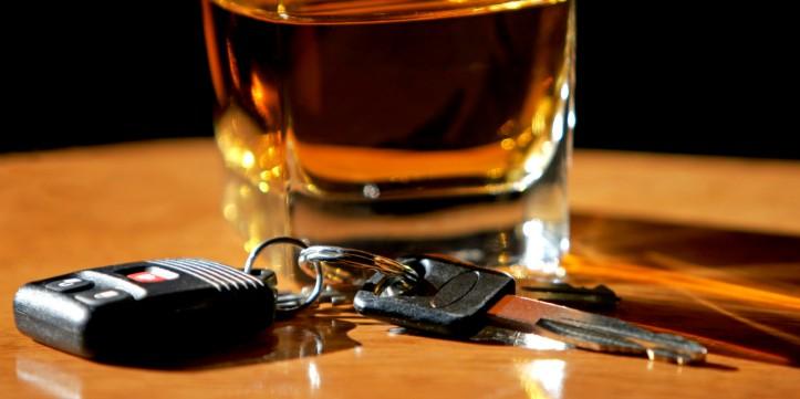 1-drunk-driving