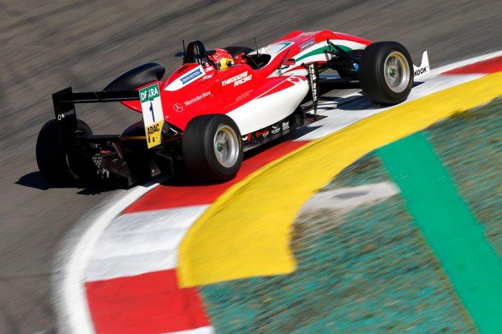 1-formula3nurburgring