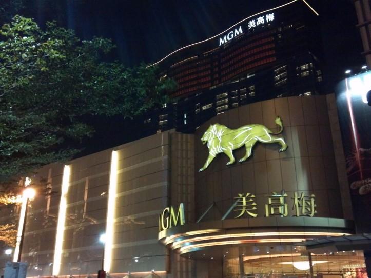 1-junket-casinos