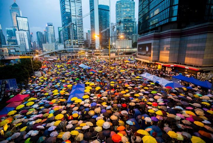 1.Occupy.jpg