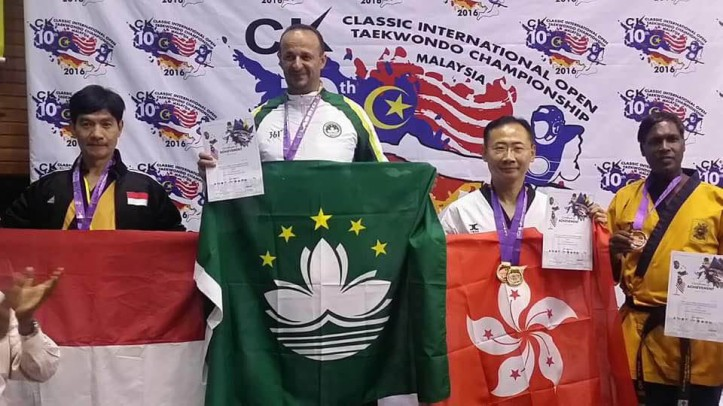 1-taekwondo01