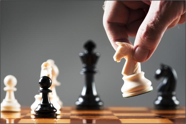 1-xadrez