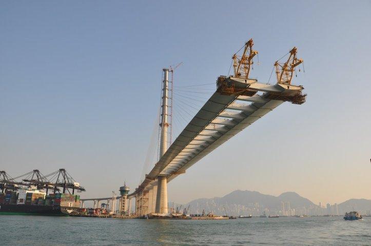 3-bridge