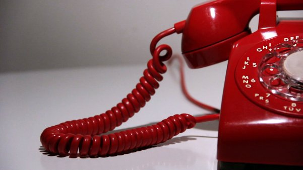 3-hotline
