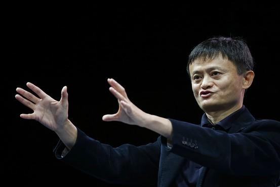3.Jack Ma.jpg