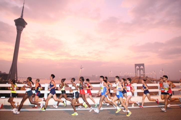 3-marathon