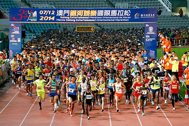 3.maratona.jpeg