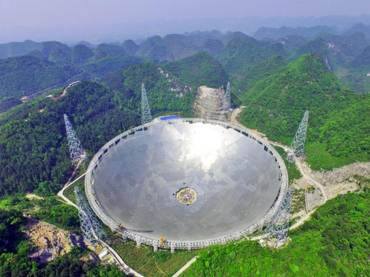 3.Telescópio.jpg