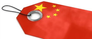 china-ecommerce-investments-and-exits-stats-2013
