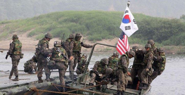 joint-us-s-korea-drills