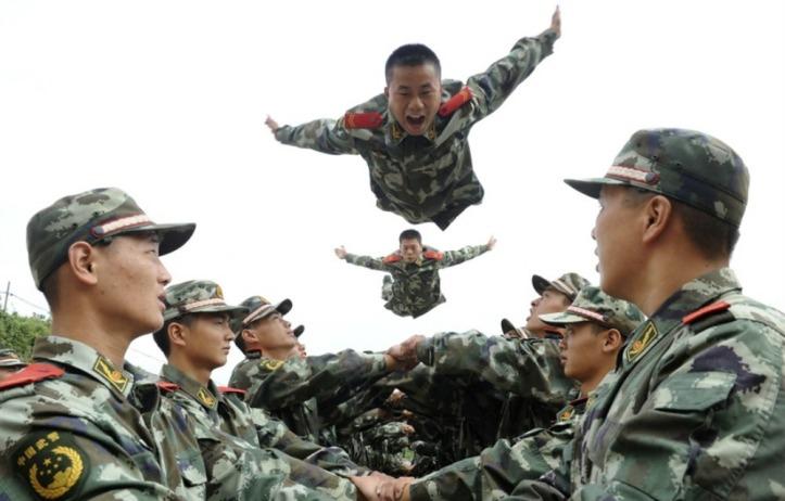 0-army