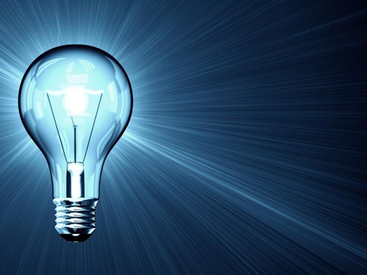 0.Bulb.jpg