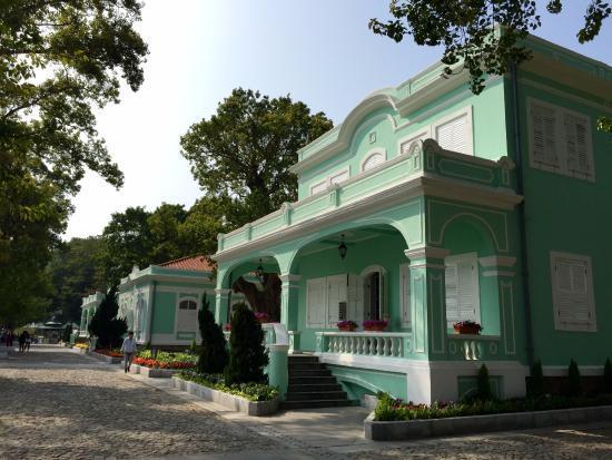 0-casas-museu