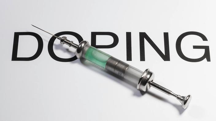 0-doping