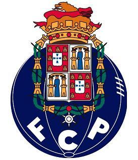 0-emblema