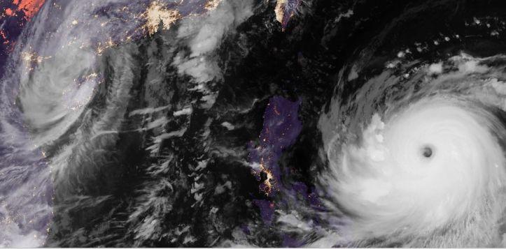 Image result for tufao macau haima