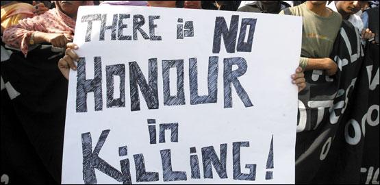 0-honnour-killings