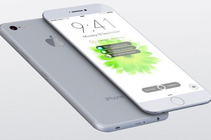 0-iphone