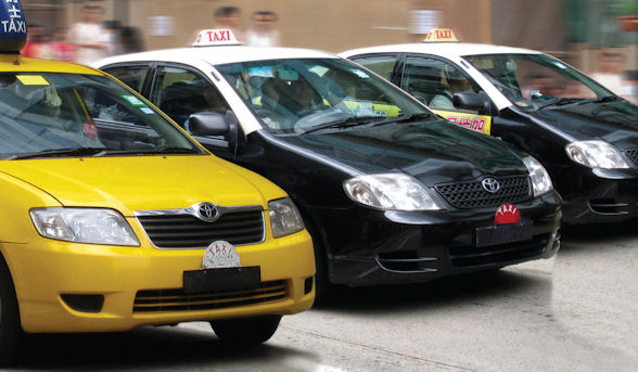 0-taxi