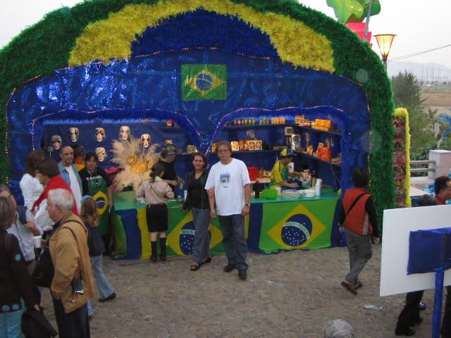 1-brasil