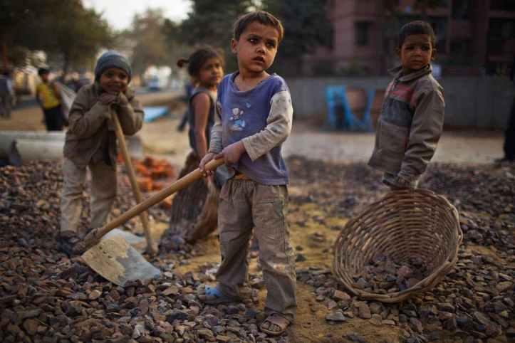 1-child-labor