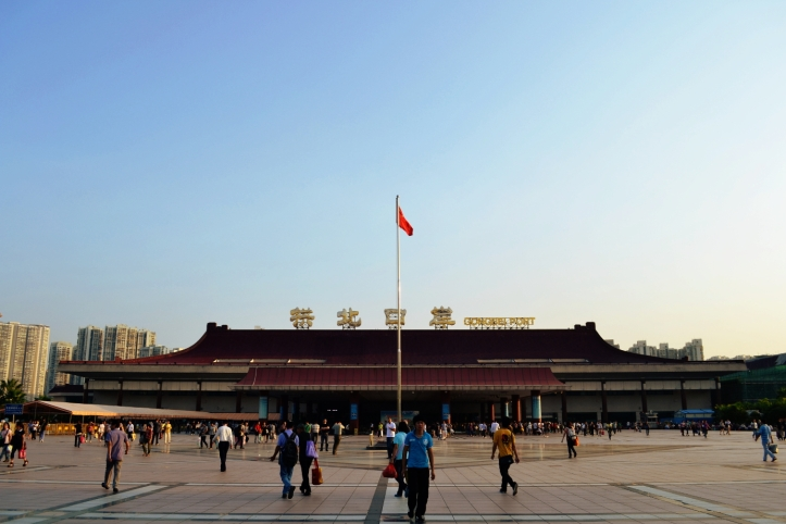 1-china