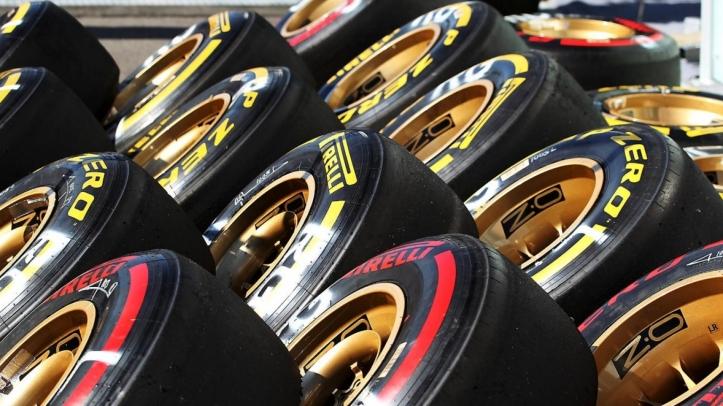 1-formula3_pneus