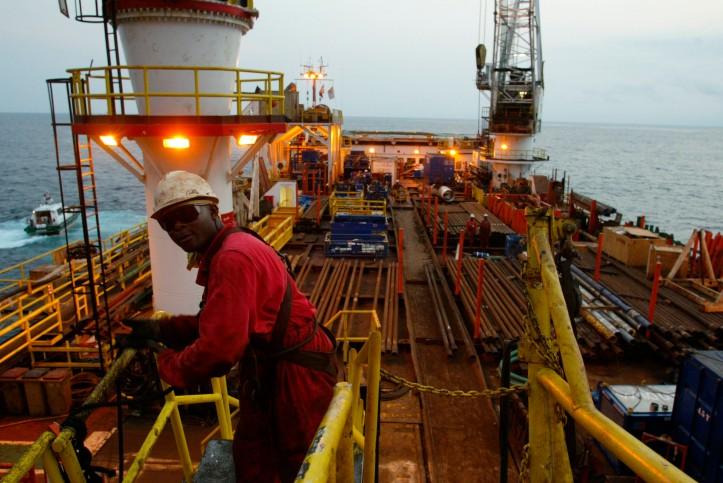 1.Petroleo.jpg