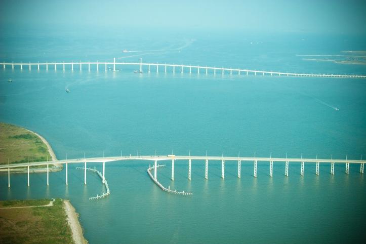 1-pontes