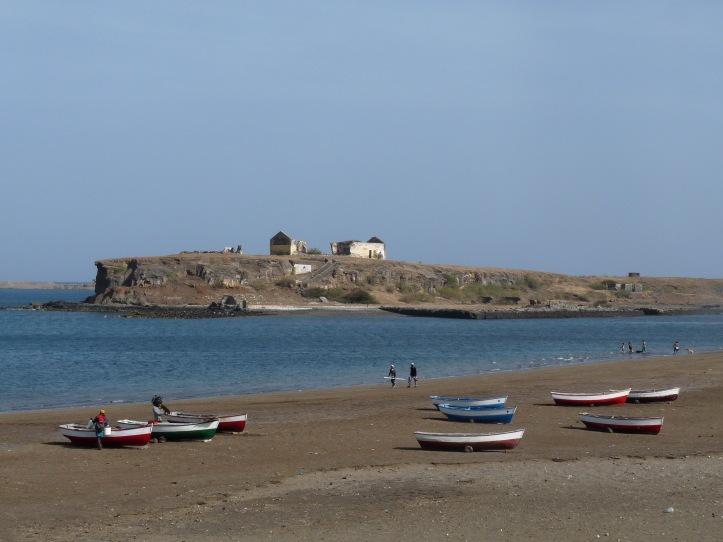 1-praia