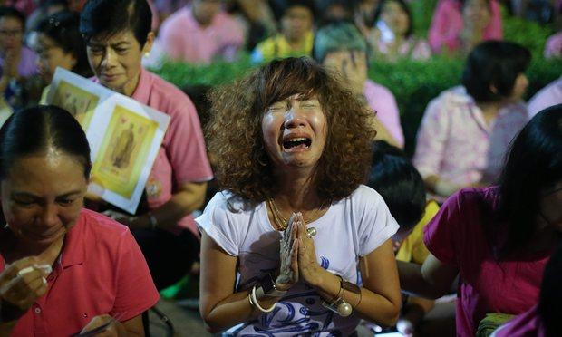 1-tailandia-rei