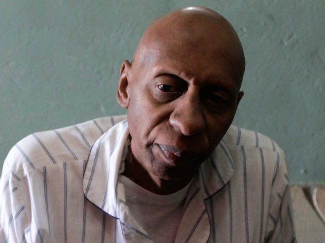 2-guillermo-farinas-cuban-activist-hunger-strike-reuters-640x480