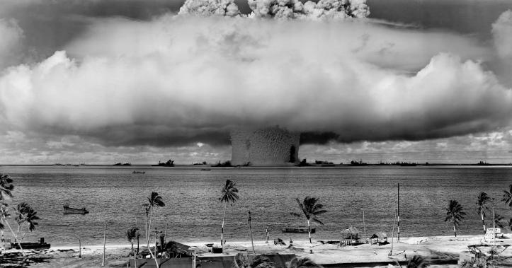2-nuclear