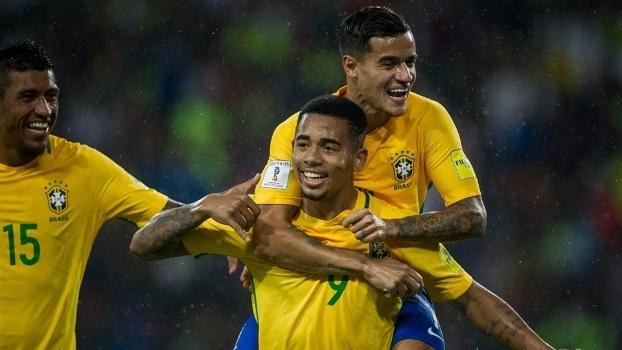 3-brasil
