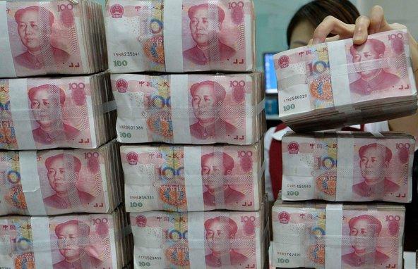 3-china-money