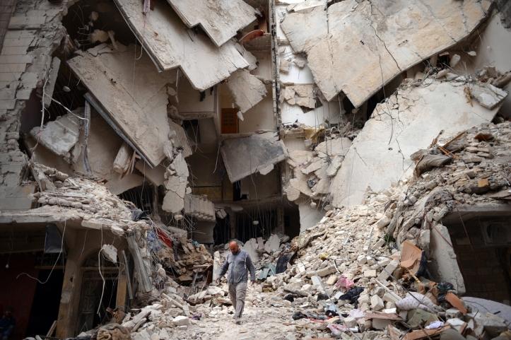 3-conflito-sirio