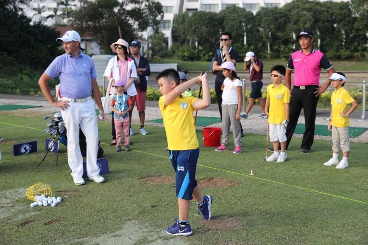 3.Golf.jpg